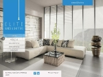 View More Information on Elite Blinds & Shutters