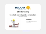 View More Information on Igloo Consulting