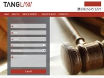 View More Information on Probate Lawyers Perth WA
