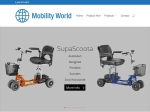 View More Information on Mobility Scooters Melbourne