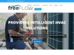 View More Information on Freeflow Air Conditioning