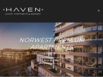 View More Information on Haven Norwest