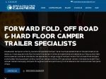 View More Information on Broadwater Campers