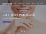 View More Information on Dentique Dental Spa