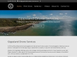 View More Information on Gippsland Drone Services, South Dudley
