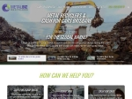View More Information on Metal Biz Recyclers, Slacks Creek