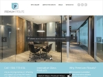 View More Information on Premium Fitouts