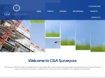 View More Information on C&A Surveyors