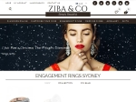 View More Information on Ziba & Co