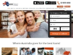 View More Information on Loans Direct, Caringbah