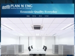 View More Information on Plan N Eng Pty Ltd