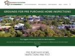 View More Information on Grounds For Pre Purchase Home Inspections