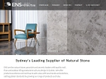 View More Information on Euro Natural Stone