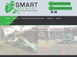 View More Information on Smart Eco Blast