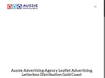 View More Information on Aussie Advertising Agency