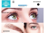 View More Information on Jane Simpson Brows, Crows Nest