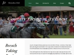 View More Information on Esk Jockey Club