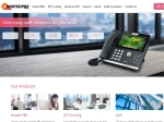 View More Information on Hosted PBX, Melbourne