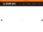 View More Information on Stumpboy Melbourne Pty Ltd