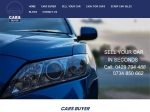View More Information on Cars Buyer
