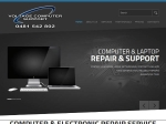 View More Information on Voltage Computer Support