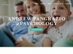 View More Information on Apsychology