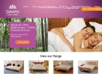 View More Information on Dawn Latex Beds