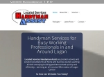 View More Information on Localad Services Handyman Assist