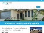 View More Information on Adelaide Premier Painters