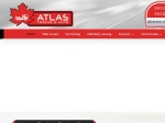 View More Information on Atlas Towing Service