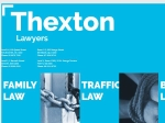 View More Information on Thexton Lawyers