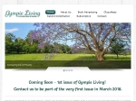 View More Information on Gympie Living