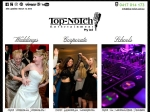 View More Information on Top-Notch Entertainment Pty Ltd