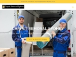 View More Information on Carpet Removal Sydney