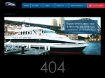 View More Information on Magistic Cruise, Sydney
