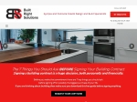 View More Information on Built Right Solutions Pty Ltd