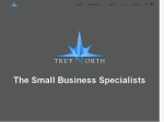 View More Information on True North Business Consulting Pty Ltd