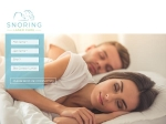 View More Information on Snoring Laser Care