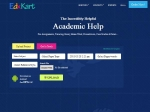 View More Information on Edxkart