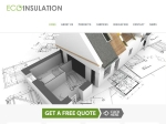 View More Information on Eco Insulation WA