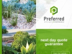View More Information on Preferred Group