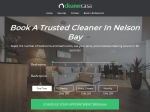 View More Information on Cleaner Casa