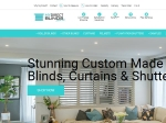 View More Information on Mydirectblinds.Com.Au