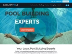 View More Information on Everlast Pools & Spas
