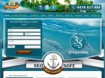 View More Information on Sea Safe Boat School