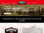 View More Information on Dabbour Quality Meats