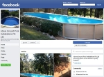 View More Information on Above Ground Pool Installations