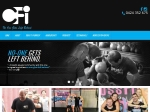View More Information on Crossfit Inventive