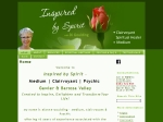 View More Information on Inspired By Spirit