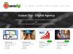 View More Information on Guava Digi